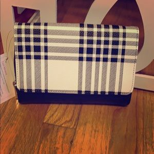 thirty-one Bags - Thirty one inspired cross body